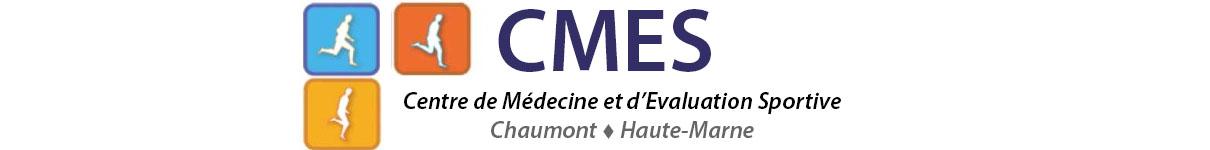 Centre de Médecine et d'Evaluation Sportive